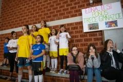 Special-olympics-Malonogometni-turnir-29-May-2019-24.jpg-SA