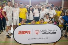 Special-olympics-Malonogometni-turnir-29-May-2019-27.jpg-Sarajevo