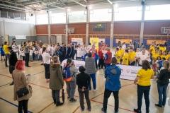 Special-olympics-Malonogometni-turnir-29-May-2019-28.jpg-SARAJEVO