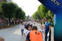 VELIKA-KLADUSA-TRKA-DJEVOJCICE-2012-2013-MUZDA-AZIZI